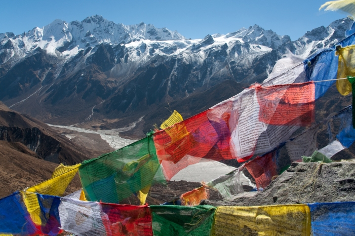 1. Nepal 051